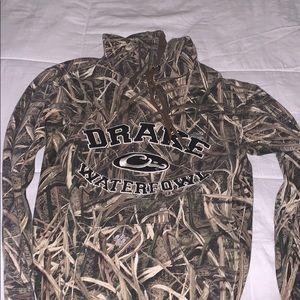 Drake hoodie